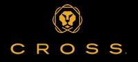 AT Cross logo