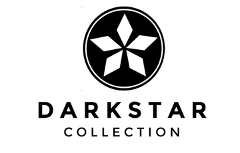 Darkstar collection logo