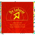 Atelier de la Foret logo
