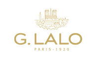 G Lalo logo