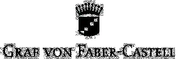 Graf von Faber Castell logo