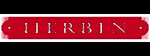 J Herbin logo