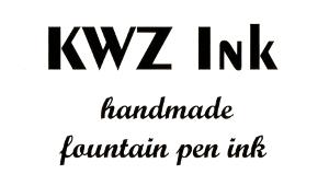 KWZ ink logo