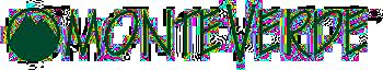 Monteverde logo