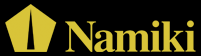 Namiki logo