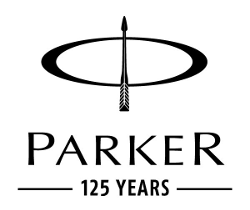 Parker Pen Co logo