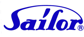 Sailor Pen Co logo