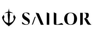 Sailor Pen Co logo