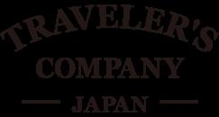 Traveler's Company (Midori) logo