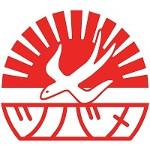 Tsubame logo