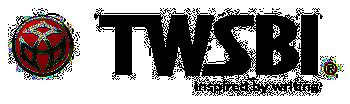 TWSBI logo